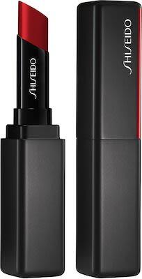 Shiseido VisionAiry Gel Lipstick N° 227 Sleeping Dragon 1,6 g