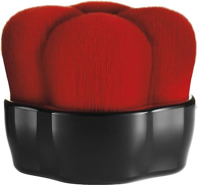 Shiseido Make-Up Hanatsubaki Hake Face Brush