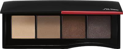 Shiseido Essentialist Eye Palette N° 5 Kotto Street Vintage