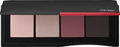 Shiseido Essentialist Eye Palette N° 6 Hanatsubaki Street Nightlife