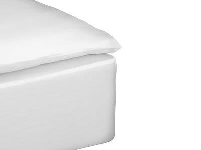 Södahl Envelope sheet for topmattress 180x200cm