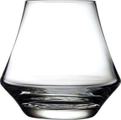 Lyngby Juvel set of 4 Rum glasses
