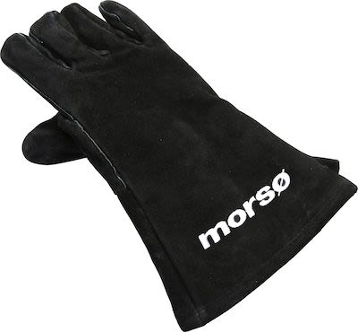 Morsø fire and grill glove, right