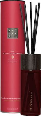 Rituals Ayurveda Mini Fragrance Sticks 50 ml