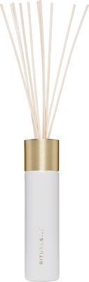 Rituals Karma Fragrance Sticks 230 ml