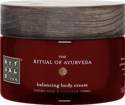 Rituals Ayurveda Body Cream 220 ml