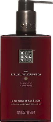 Rituals Ayurveda Hand Wash 300 ml