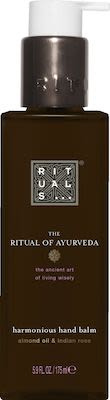 Rituals Ayurveda Hand Balm 175 ml