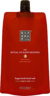 Rituals Happy Buddha Hand Wash 300 ml