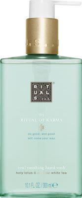 Rituals Karma Hand Wash 300 ml