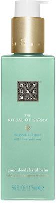 Rituals Karma Hand Balm 175 ml