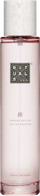 Rituals Sakura Hair and Body Mist 50 ml