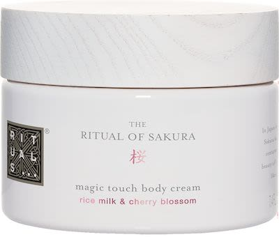 Rituals Sakura Body Cream 220 ml