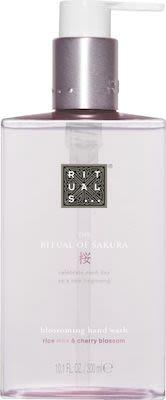 Rituals Sakura Hand Wash 300 ml