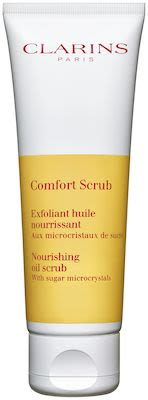 Clarins Cleansing Comfort Scrub 50 ml