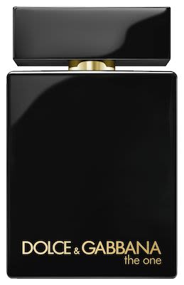 Dolce & Gabbana the One for Men Intense EdP 50 ml