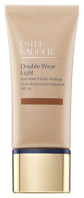Estée Lauder Double Wear Light Soft Matte Hydra Makeup Spf10 Foundation N° 3N1 Ivory Beige 30 ml