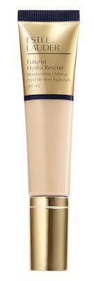 Estée Lauder Futurist Hydra Rescue Moisturizing Makeup Spf45 Foundation N° 2N1 Desert Beige 35 ml