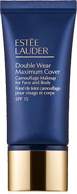 Estée Lauder Double Wear Maximum Cover N° 12 2W2 Rattan 30 ml