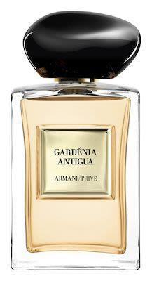 Giorgio Armani Armani Privé Les Eaux Gardenia Antigua EdT 100 ml