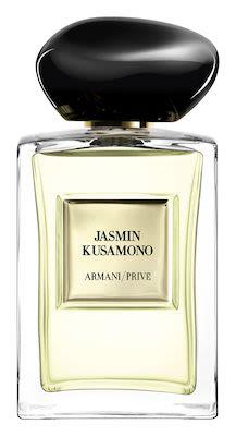 Giorgio Armani Armani Privé Les Eaux Jasmin Kusamono EdT 100 ml