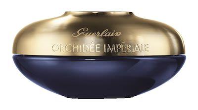Guerlain Orchidée Impériale Light Cream 50 ml