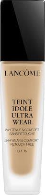 Lancôme Teint Idole Ultra Foundation Wear SPF15 N° 032 Beige Cendré 30 ml