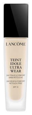 Lancôme Teint Idole Ultra Foundation Wear SPF15 N° 008 Beige Opale 30 ml