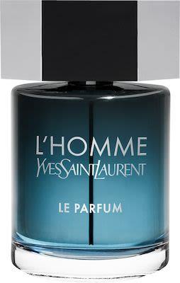 YSL L'Homme EdP 100 ml