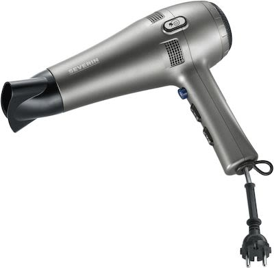 HT 0141 Hair Dryer