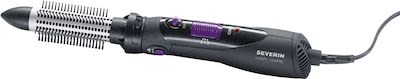 Severin WL 0805 6-in-1 hair curler
