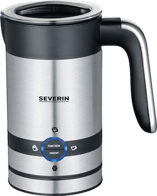 Severin SM 3584 milk frother