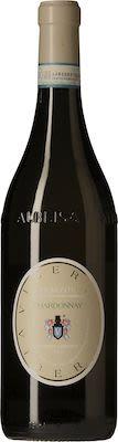 2018 Viberti Chardonnay 75 cl. - Alc. 13% Vol.
