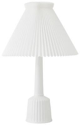 Lyngby Porcelain Esben Klint lamp, small