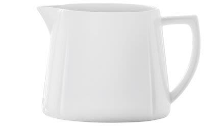 Rosendahl Grand Cru Sauce boat 70 cl white porcelain