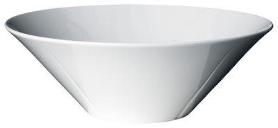Rosendahl Grand Cru Bowl Ø26 cm white porcelain