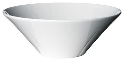 Rosendahl Grand Cru Bowl Ø21,5 cm white porcelain