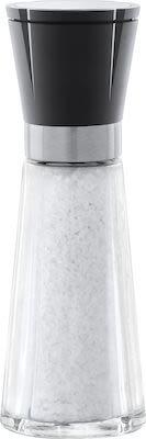 Rosendahl Grand Cru Salt mill