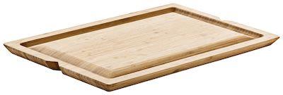 Rosendahl Grand Cru Chopping board, rectangular