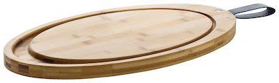 Rosendahl Grand Cru Chopping board, oval