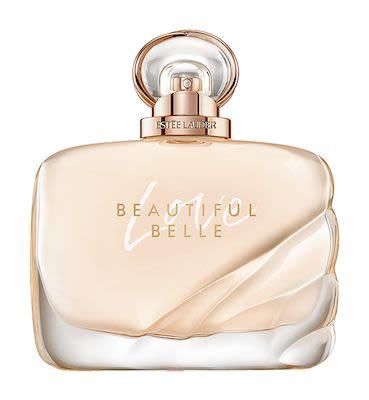 Estée Lauder Beautiful Belle Love EdP 100 ml