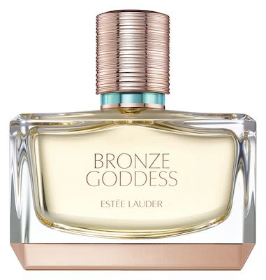 Estée Lauder Bronze Goddess EdP 100 ml
