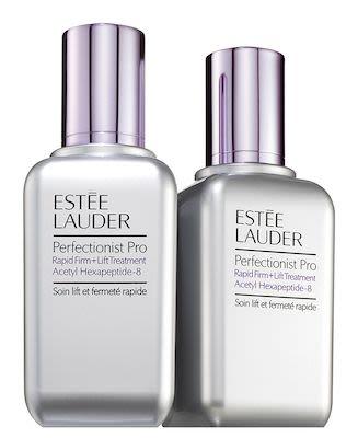 Estee Lauder Perfectionist Pro Rapid Firm + Lift Treatment Serum Duo 2x100 ml