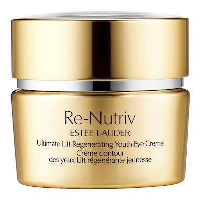 Estée Lauder Re-Nutriv Ultimate Lift Regenerating Youth Eye Cream 15 ml