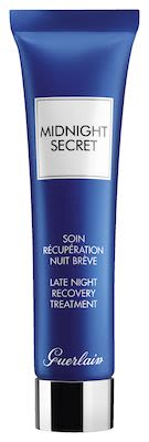 Guerlain My Super Tips Midnight Secret Cream 15 ml