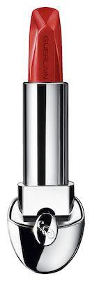 Guerlain Rouge G Lipstick Sheer Shine N° 23 4 g