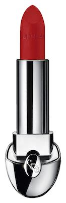 Guerlain Rouge G Lipstick Matte Customizable N° 27 3,5 g