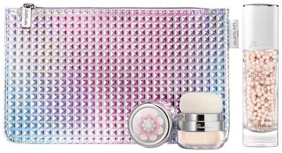 Guerlain Météorites Make Up Set