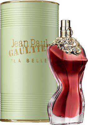 Jean Paul Gaultier Classique La Belle EdP 100 ml