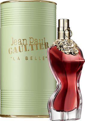 Jean Paul Gaultier Classique La Belle EdP 50 ml